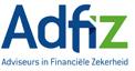 adviz_logo